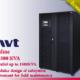 invt-HT33-60500
