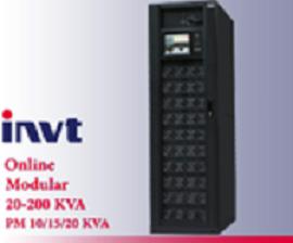 invt-RM-20200KVA