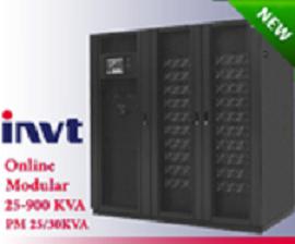 invt-RM-25900KVA