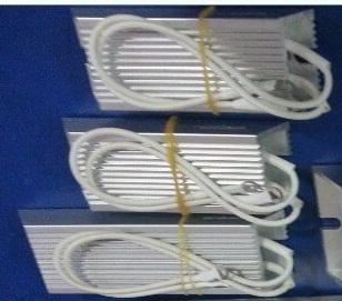 brake-resistor-nikan-2 - Copy